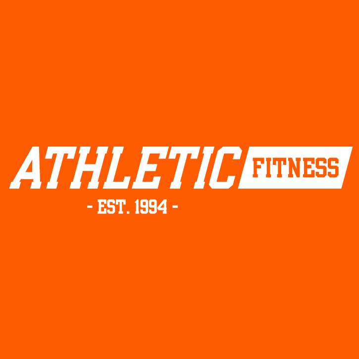 Athletic_fitness_logo_NEW