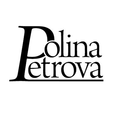 Poli_logo