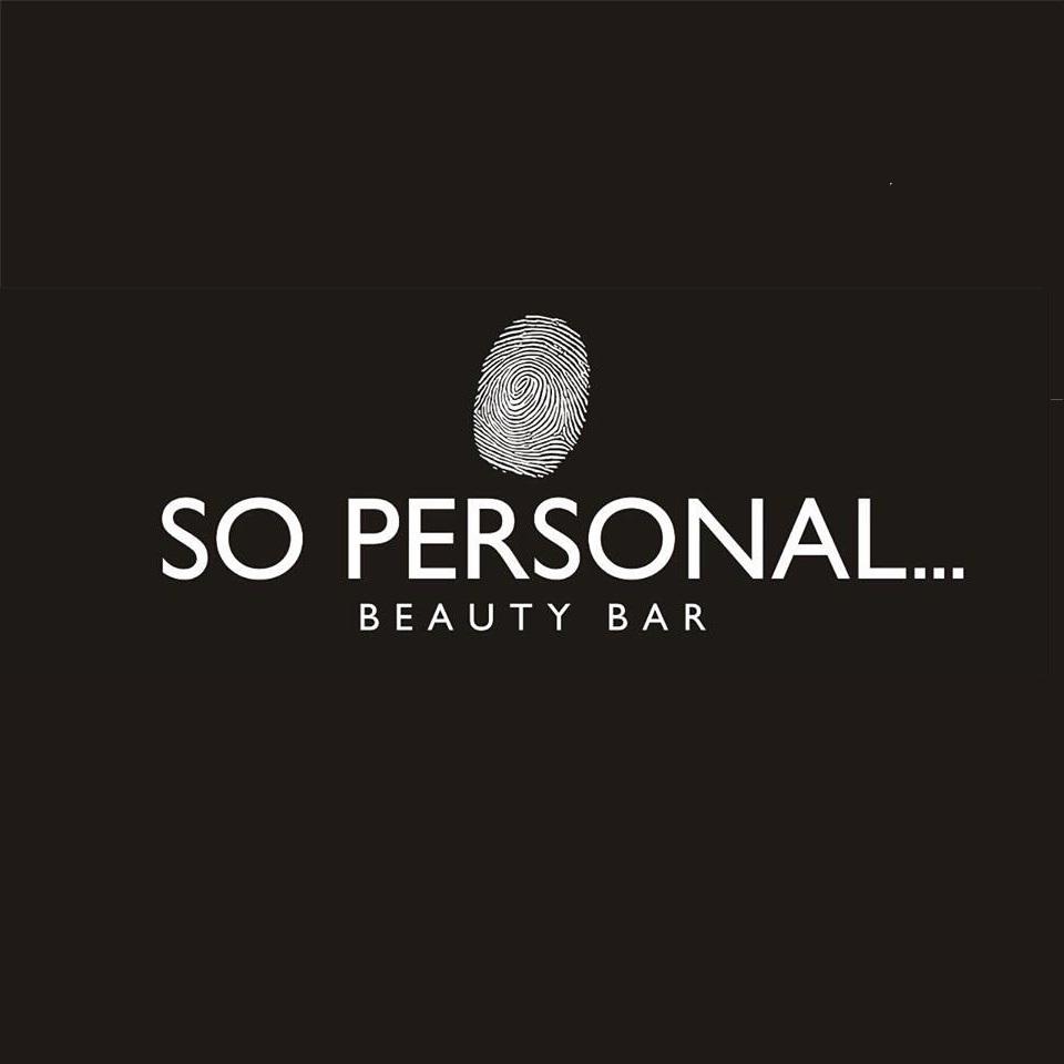 beauty_bar_logo_new