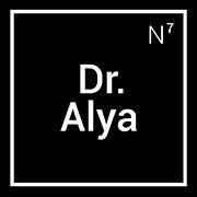 doctor_alya_logo