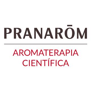 pranarom_logo