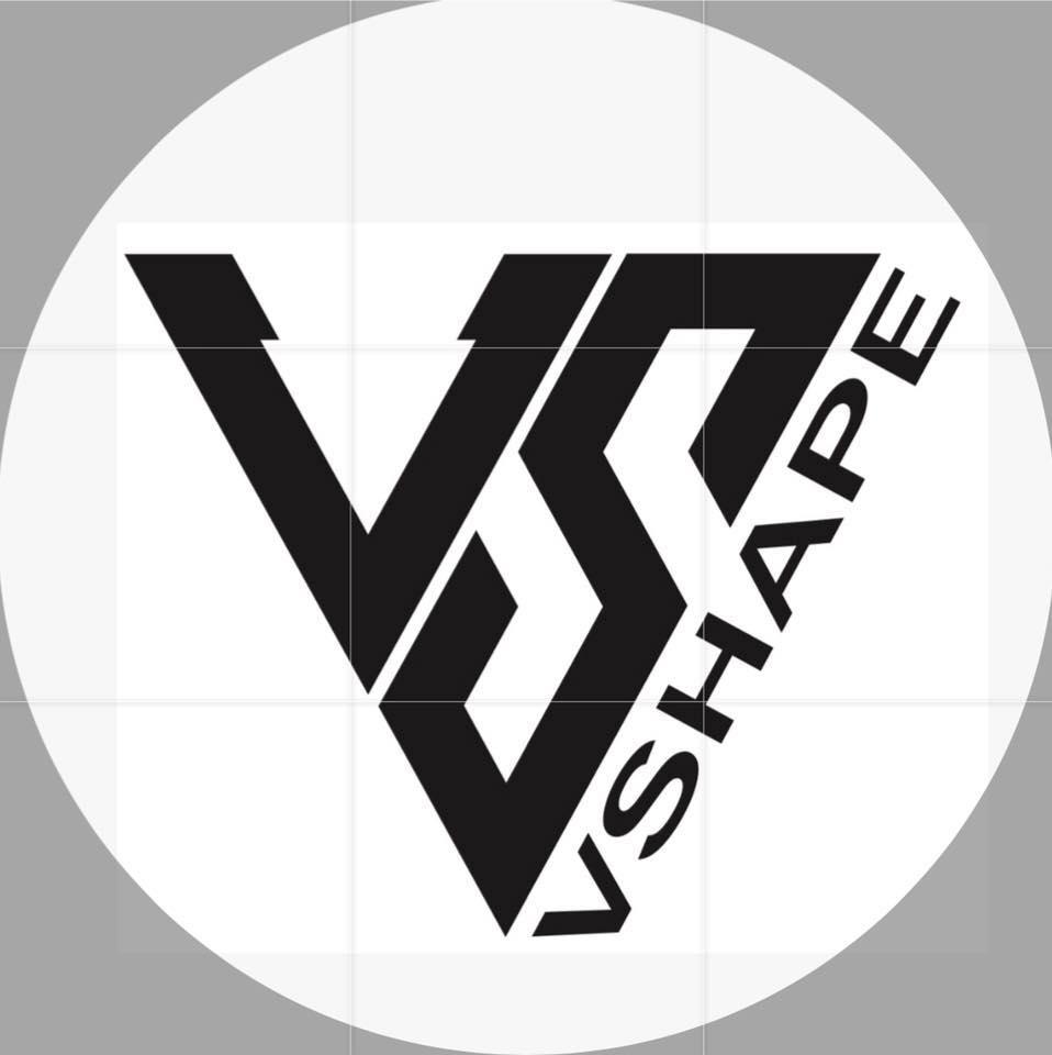 vshape_logo